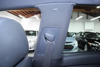2009 Volkswagen GTI Kensington, Maryland 44