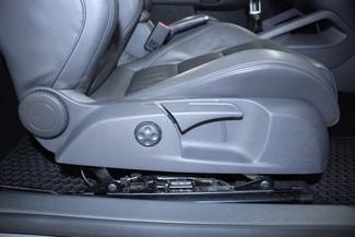 2009 Volkswagen GTI Kensington, Maryland 47