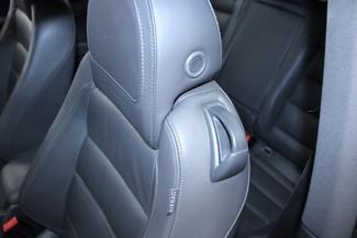 2009 Volkswagen GTI Kensington, Maryland 49
