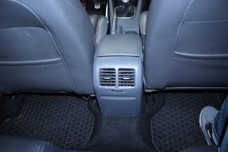 2009 Volkswagen GTI Kensington, Maryland 50