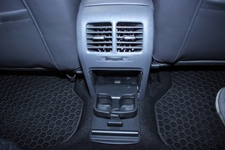 2009 Volkswagen GTI Kensington, Maryland 51