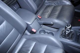 2009 Volkswagen GTI Kensington, Maryland 52