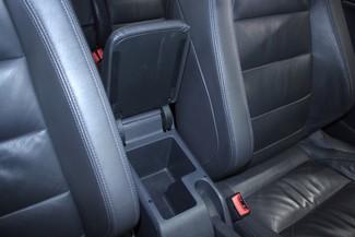 2009 Volkswagen GTI Kensington, Maryland 53