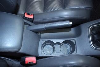 2009 Volkswagen GTI Kensington, Maryland 55