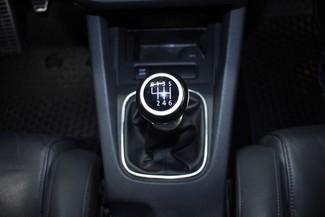 2009 Volkswagen GTI Kensington, Maryland 56