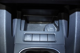 2009 Volkswagen GTI Kensington, Maryland 57