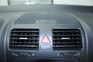2009 Volkswagen GTI Kensington, Maryland 59