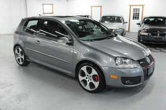 2009 Volkswagen GTI Kensington, Maryland 6