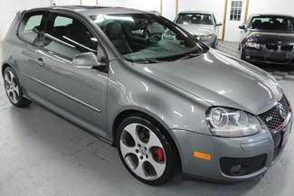 2009 Volkswagen GTI Kensington, Maryland 9