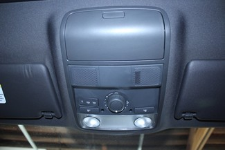 2009 Volkswagen GTI Kensington, Maryland 61