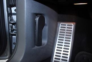 2009 Volkswagen GTI Kensington, Maryland 73