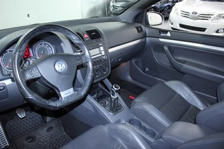 2009 Volkswagen GTI Kensington, Maryland 74