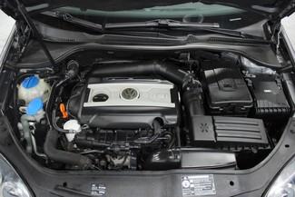 2009 Volkswagen GTI Kensington, Maryland 78