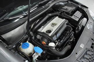 2009 Volkswagen GTI Kensington, Maryland 79
