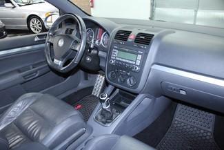 2009 Volkswagen GTI Kensington, Maryland 62