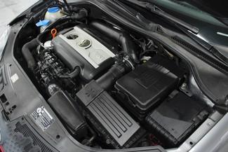 2009 Volkswagen GTI Kensington, Maryland 80