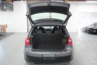 2009 Volkswagen GTI Kensington, Maryland 81