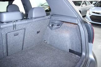 2009 Volkswagen GTI Kensington, Maryland 84