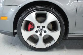 2009 Volkswagen GTI Kensington, Maryland 86
