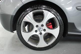 2009 Volkswagen GTI Kensington, Maryland 90