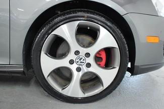 2009 Volkswagen GTI Kensington, Maryland 92