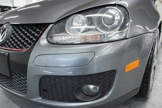 2009 Volkswagen GTI Kensington, Maryland 94