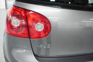 2009 Volkswagen GTI Kensington, Maryland 96