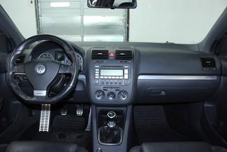 2009 Volkswagen GTI Kensington, Maryland 64