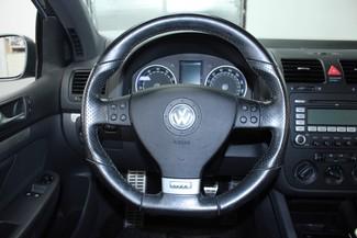 2009 Volkswagen GTI Kensington, Maryland 65