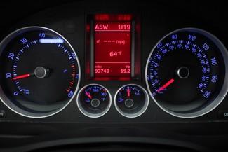 2009 Volkswagen GTI Kensington, Maryland 69