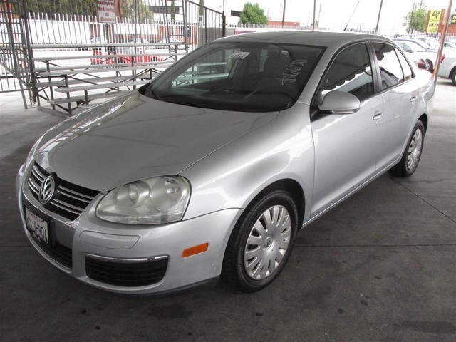 2009 Volkswagen Jetta S Please call or e-mail to check availability All of our vehicles are ava