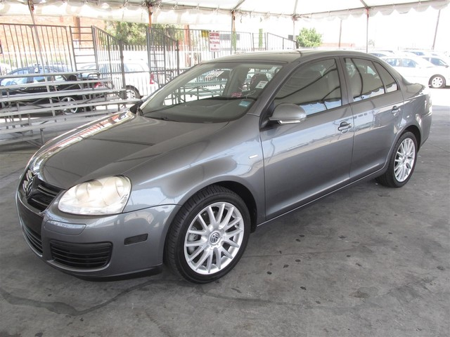 2009 Volkswagen Jetta Wolfsburg Please call or e-mail to check availability All of our vehicles