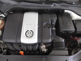 2009 Volkswagen Jetta S Gardena, California 14