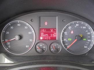 2009 Volkswagen Jetta S Gardena, California 5
