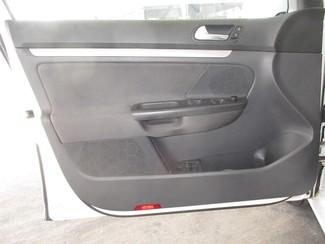 2009 Volkswagen Jetta S Gardena, California 9