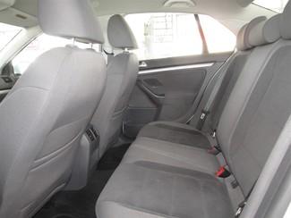 2009 Volkswagen Jetta S Gardena, California 10