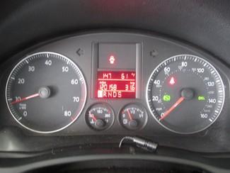 2009 Volkswagen Jetta SE Gardena, California 5