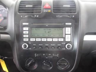 2009 Volkswagen Jetta SE Gardena, California 6