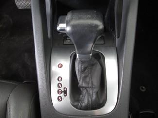 2009 Volkswagen Jetta SE Gardena, California 7