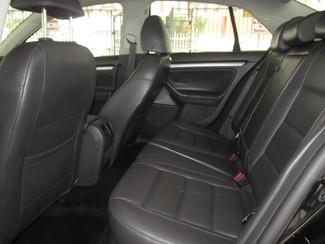 2009 Volkswagen Jetta SE Gardena, California 10