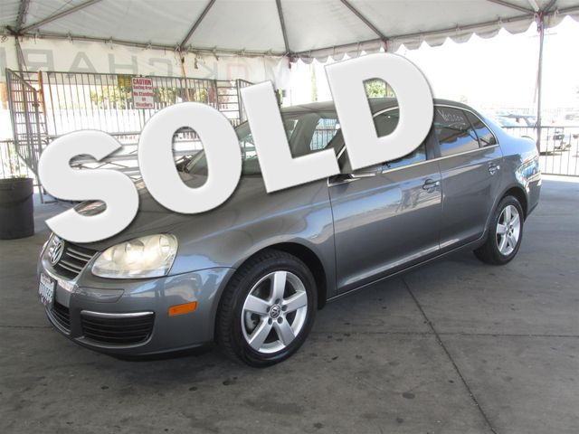 2009 Volkswagen Jetta SE Please call or e-mail to check availability All of our vehicles are av