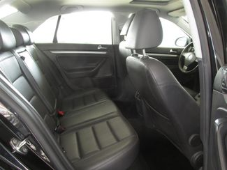 2009 Volkswagen Jetta SEL Gardena, California 12