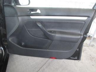 2009 Volkswagen Jetta SEL Gardena, California 13
