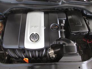 2009 Volkswagen Jetta SEL Gardena, California 15
