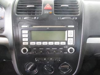 2009 Volkswagen Jetta SEL Gardena, California 6