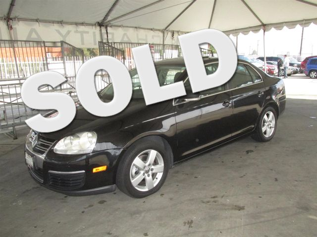 2009 Volkswagen Jetta SEL Please call or e-mail to check availability All of our vehicles are a