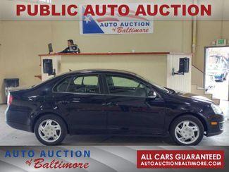 2009 Volkswagen Jetta S | JOPPA, MD | Auto Auction of Baltimore  in Joppa MD