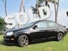 2009 Volkswagen Jetta S Maui, Hawaii