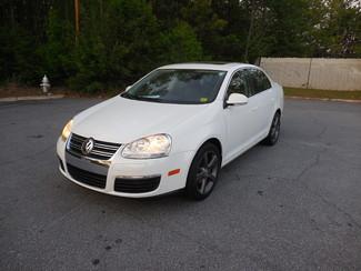 2009 Volkswagen Jetta SEL Snellville , GA
