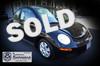 2009 Volkswagen New Beetle S Hatchback Chico, CA
